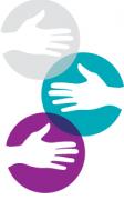 Logo HAP van Rijn
